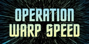operation_warp_speed