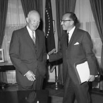 Eisenhower-Polio-Vaccine