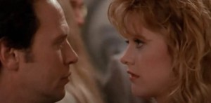 Harry-and-Sally