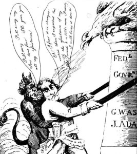 jefferson-devil