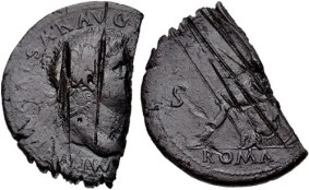 Nero-Defaced-Coins