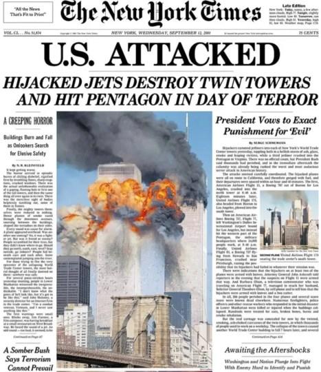 NYT_9-11