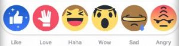Facebook is celebrating Star Trek