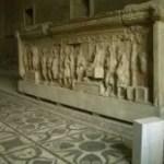 Ides Forum Curia