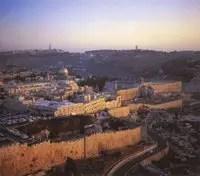 Jerusalem_sunset-782873