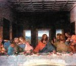 Last Supper 702200