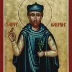 St Valentine 776391