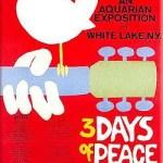 Woodstock_poster-1