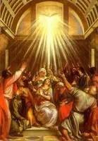 pentecost-763410