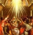 pentecost 763410