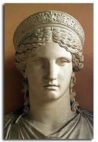roman-goddess-juno