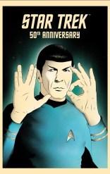 Star Trek 50