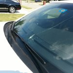 Irving Windshield Repair