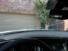 Mesquite Auto Glass