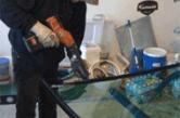 Prosper Auto Glass