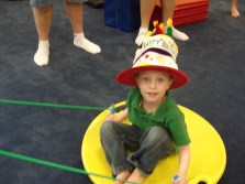 Jake-3rd-B-Day-Party-big-hat