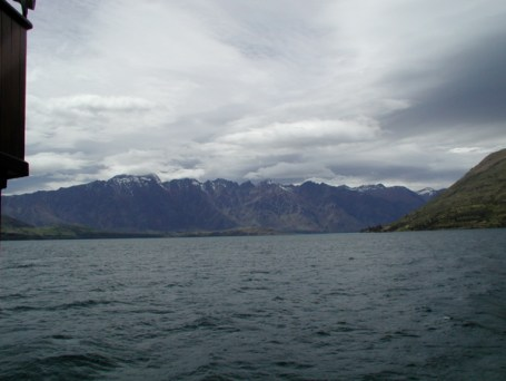 mountains_from_the_steamer