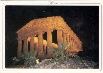 ps3_segesta_temple_night