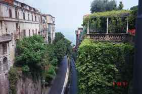s2_view_med_from_sorrento
