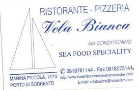 ss1_vela_bianca_card