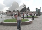 viv_with_the_opera_house