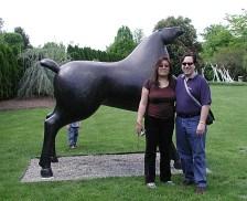 metalhorse_vivbill_gs_may2006.jpg