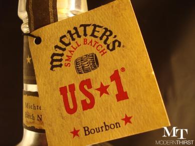 Michters US-1 11