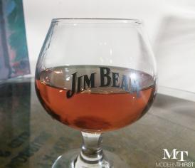 Jim beam sc soft red wheat 3