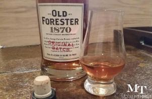 Old Forester 1870 (2)