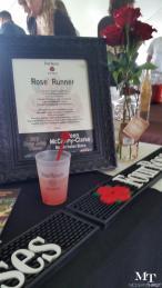 Bourbon By the Bridge 2015 (1)