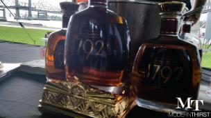Bourbon By the Bridge 2015 (15)