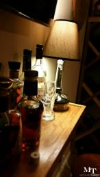 Willett Lamp Project (1)