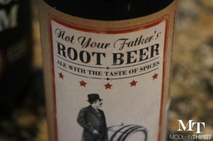 not_your_fathers_root_beer