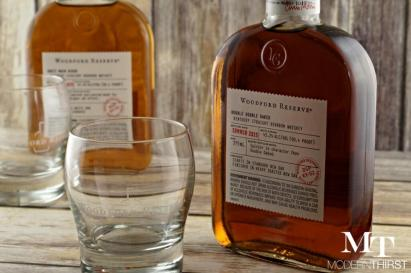 woodford-distillery-series-2x-oaked-1