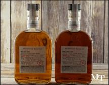 woodford-distillery-series-5