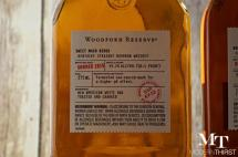 woodford-distillery-series-sweet-redux-3