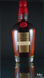 Makers-PS-Liquor-Barn-no2-3