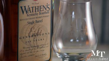 Wathens Single Barrel (4)