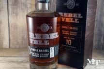 rebel-yell-single-barrel-10-yr003