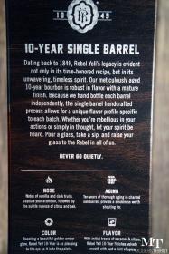 rebel-yell-single-barrel-10-yr006
