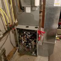 Furnace troubleshooting and repair, Bill's Heating & Air ...