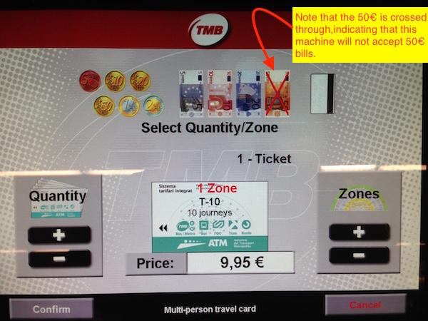 TMB no 50€