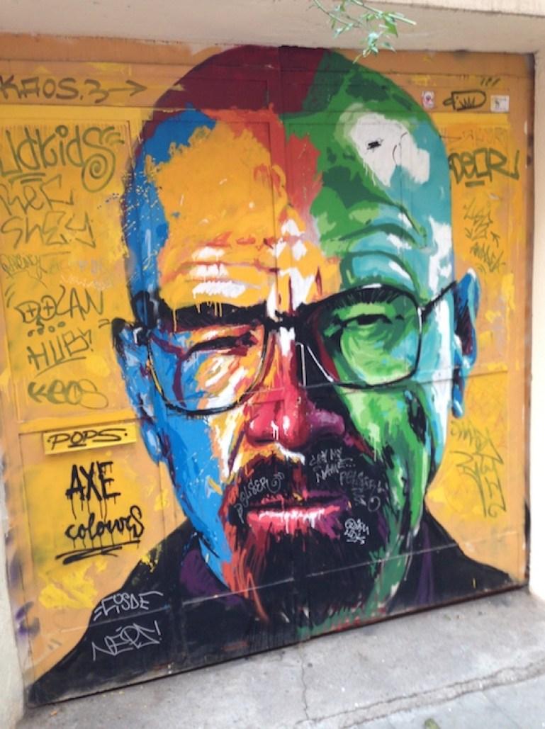 Bryan-Cranston-graffiti-Gràcia-Barcelona-by-Bill-Sinclair.jpg