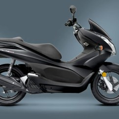 Honda Zoomer X Wiring Diagram Well Piping Pcx 150 Upgrade | Autos Post