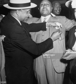 dobbs 1948 georgia-delegate-getting-a-badge-after-a-credentials-committee-the-picture-id50774096