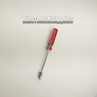 Novent 410A Screwdriver Key Tool