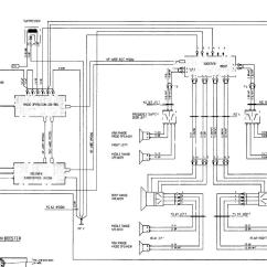 Porsche 964 Stereo Wiring Diagram 3 Way Switch Pdf Acc Wire For Radio Rennlist Discussion Forums