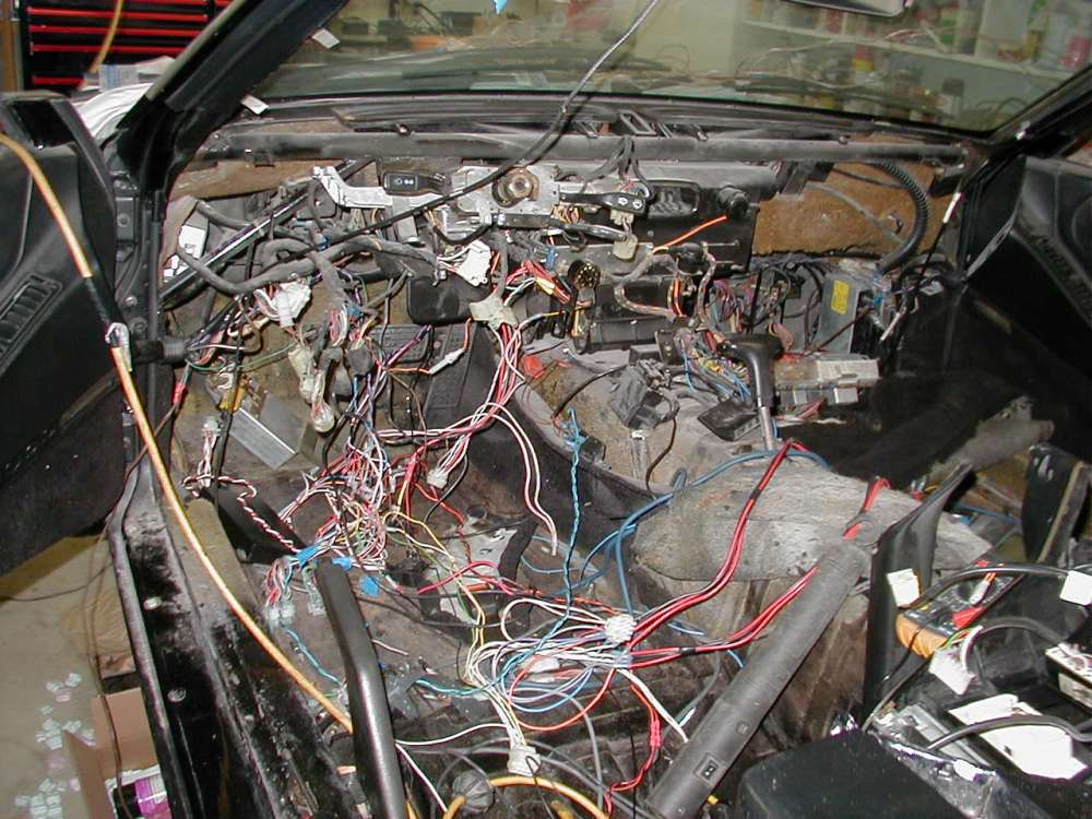 medium resolution of porsche 928 wiring diagram 1980