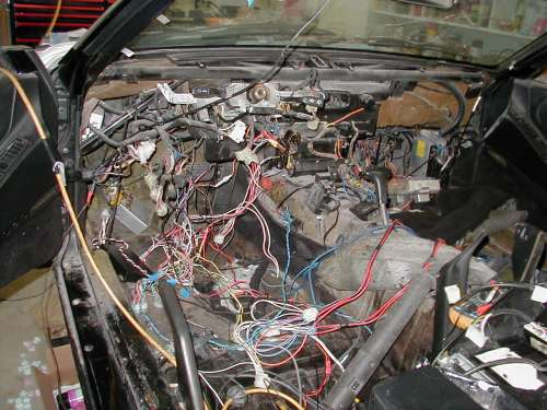 small resolution of porsche 928 wiring diagram 1980