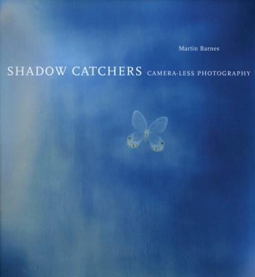 ShadowCatchersWEB